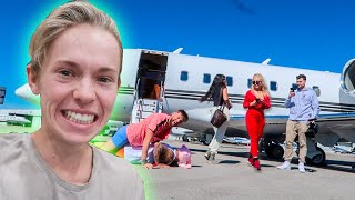 they-gave-us-a-20-000-000-private-jet-ft-tana-mongeau-adam-lz