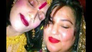 Vulgar story of 'Radhey Maa'