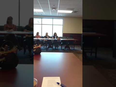 Labor Law Changes Presentation- Part 1