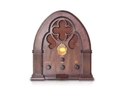 stjohns radio 01