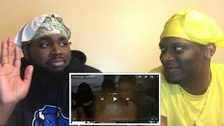 THESE MEN ARE COLD !!🔥🔥 ONEFOUR - THE MESSAGE | AUS REACTION 🇦🇺