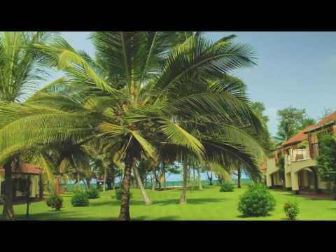 Kololi Beach Resort (The Gambia)