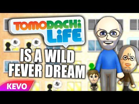 Wild Orchid 2, Zalman King, Brent Fraser, Nina Siemaszko, Tom Skerritt, Wendy Hughes from YouTube · Duration:  4 minutes 4 seconds