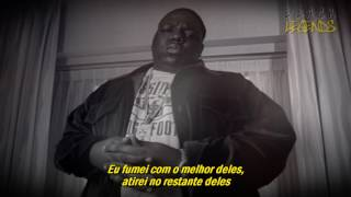 Watch Notorious Big Whats Beef video