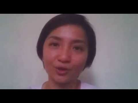 Polly Koh Created Her Online Business