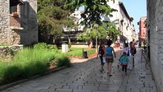 видео GDS-Tours.ua