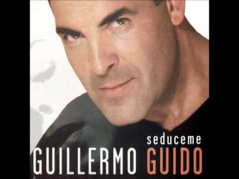 Guillermo Guido - Catalina Bahia