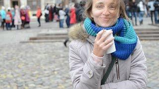TRAVEL VLOG: Львов / Путешествие на машине с детьми по Украине(Большое СПАСИБО за просмотры, лайки и комментарии! Рада, что вы со мной! Целую! ************************** П О Д П И Ш И..., 2015-11-17T07:14:27.000Z)