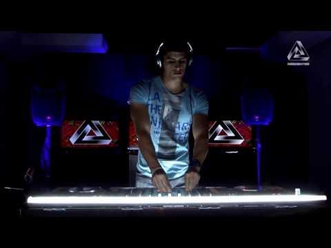 RTN - RESIDENTES - Daniel Marquez