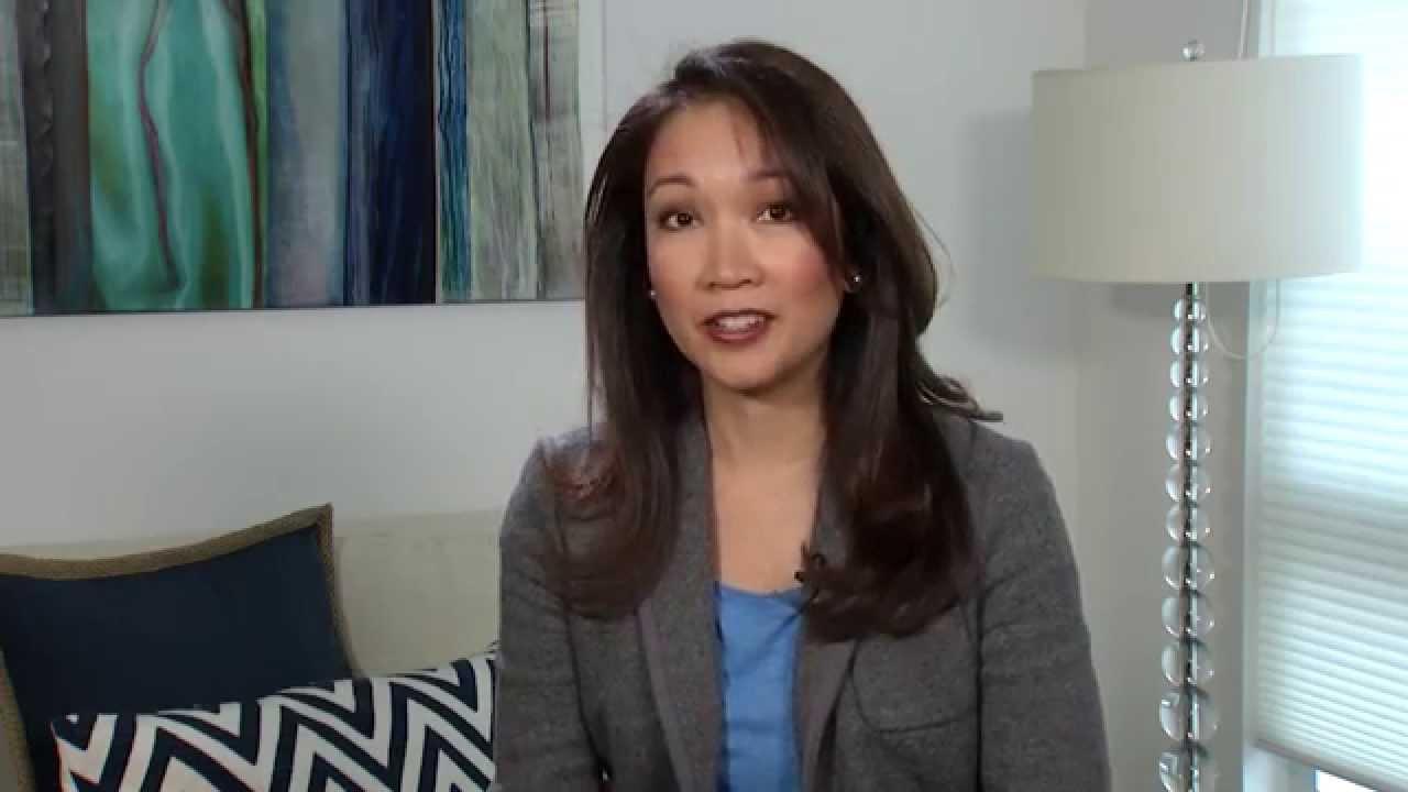 Cheryl Pierce Recommends Glisodin Anti Aging Formula
