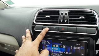 Volkswagen Polo GT TSI video review