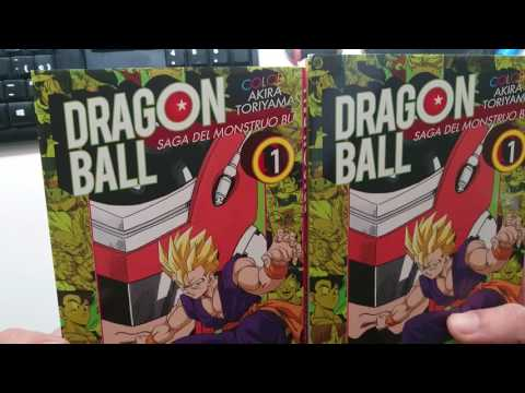 dragon-ball-color-(unboxing-y-review)