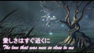 【Kalafina】Gloria 歌ってみた【Ventus x Soranam】w/ English, Japanese subs