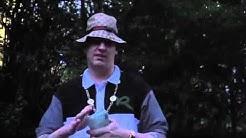 Money Boy hat Cake am Stizzle