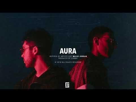 "(FREE) Majid Jordan Type Beat – ""Aura"" | Majid Jordan Type Instrumental 2018"