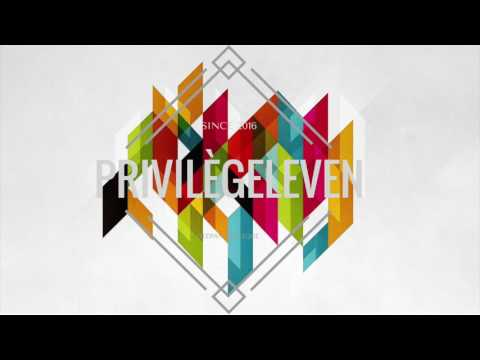 Privilègeleven Podcast 007 Spécial Guest Dj Anchor Deep