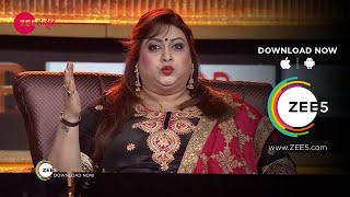 Comedy Kiladigalu Championship - ಕಾಮಿಡಿ ಕಿಲಾಡಿಗಳು - Kannada Comedy 2018| Ep 28 - Webisode| #Zee