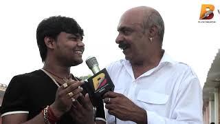 दिपक दिलदार ने बताया अपनी जीवन गाथा ! अनिल पाल के साथ | Planet Bhojpuri Interview