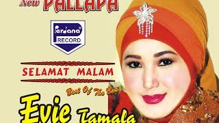 Tonton video aisyah istri rosulullah - gerry mahesa ft. salsha chan https://www./watch?v=coyt9ghg6mg official music from evie tamala ' selam...