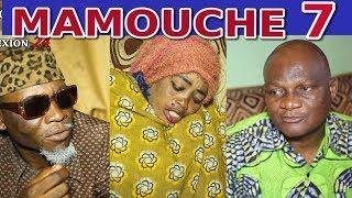 MAMOUCHE Ep 7 Fin Theatre Congolais avec Cocquette,Massasi,Lava,Princesse,Mosantu,Ada,Faché,Baby