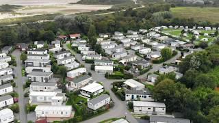 Campingplatz de Zwinhoeve Netherland