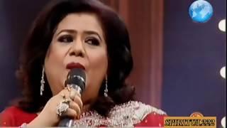 Mera Babu Chail Chabila Runa LailaNew Version