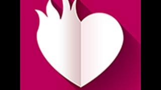 Meetville online Dating wonderful app