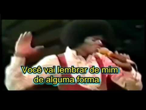 Michael Jackson - One Day In Your Life TRADUÇÃO