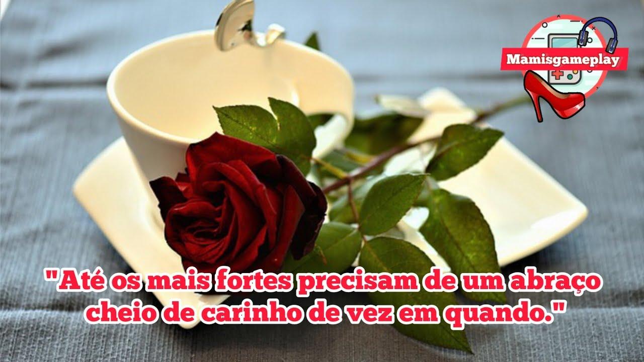 Mensagens De Bom Dia Lindas: Mensagens Divertidas Bom Dia/whatsApp/Facebook/compartilhe