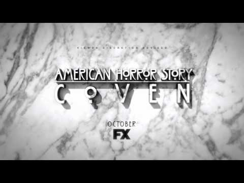 American Horror Story: Coven Soundtrack | House of the Rising Sun