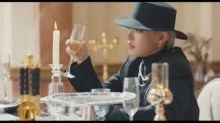 Download ATEEZ (에이티즈) Horizon Music Video MV (Eng Sub)