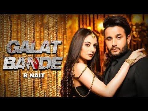 dil-tuttno-baad-pata-lagda(full-video)-|-r-nait-|latest-punjabi-song-|