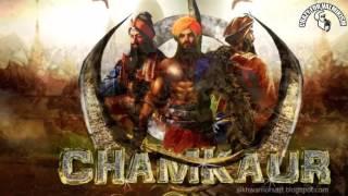 Valmiki Kom Daleran Di || Ranjit Teji || Bhagwan Valmiki Devotional song || Gopy Kasupur