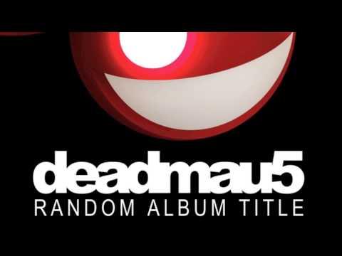Deadmau5 & Kaskade - I Remember (Radio Edit)
