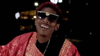 Eric Omondi   Kwangaru Taarab Official Video