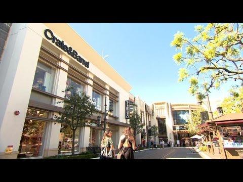 Retail sales hit major slump