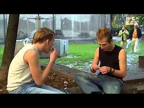 Schwule Jugendliche Ficken