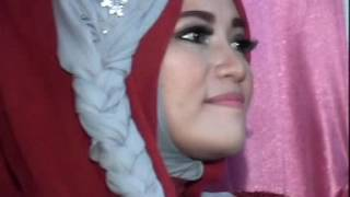 Video Pengantin Baru - Qasima Magelang download MP3, 3GP, MP4, WEBM, AVI, FLV November 2017