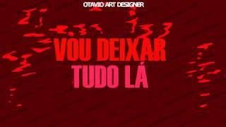 Baixar TipoGráfia - Felipe Araújo - Cama Desocupada (Otavio Art Designer) PorInteiro