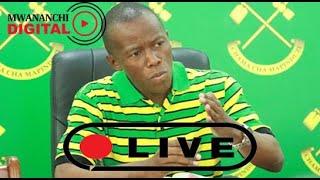 CCM waanza kufanya kazi kwa zamu