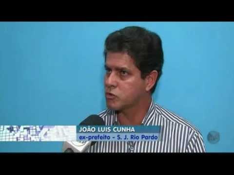 Wiki Leaks TRANSPARENCIA em Rio Pardo definitivo.wmv