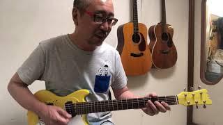 音楽理論がおもしろくなる方法と音勘を増やすコツ』 http://amzn.to/2Bn...