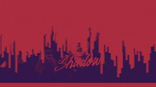 【韓繁中字】BTS 防彈少年團- Interlude : Shadow(註解看簡介)