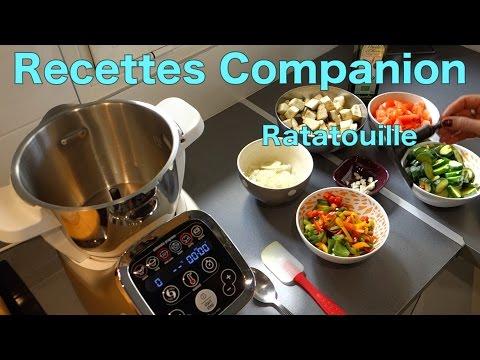 recettes-companion-de-brice---ratatouille