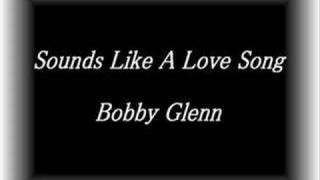 Jay-Z's 'Song Cry' sample of Bobby Glenn's 'Sounds Like a Love ...