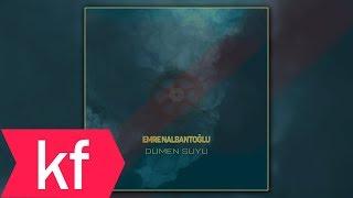 Emre Nalbantoğlu - Dümen Suyu