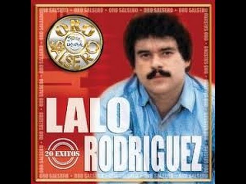 Lalo rodriguez ven devorame otra vez download