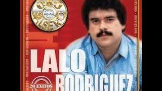 Ven Devorame Otra Vez - Lalo Rodriguez - Karaoke