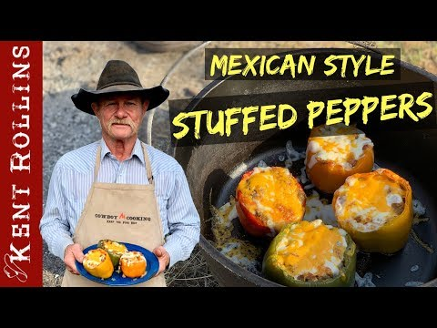cheesy-stuffed-bell-peppers