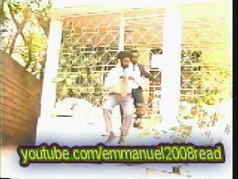Boukman Eksperyans - Move Payas  ( kanaval 2002 )